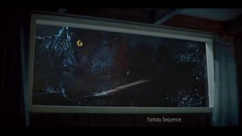 LEGO Jurassic World TV Spot, 'Dino Escape' - Thumbnail 8