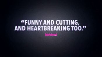The Boys in the Band TV Spot, 'Funny, Cutting, Heartbreaking' - Thumbnail 1