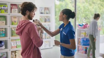 PetSmart TV Spot, 'Pets Are a Journey'