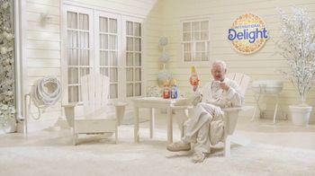 International Delight Caramel Macchiato TV Spot, 'Refined Taste' - 845 commercial airings