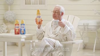 International Delight Caramel Macchiato TV Spot, 'Refined Taste' - Thumbnail 6