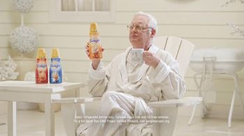 International Delight Caramel Macchiato TV Spot, 'Refined Taste' - Thumbnail 7