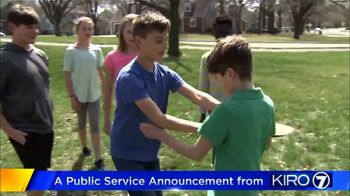 American Academy of Family Physicians TV Spot, 'Kids and Bullying' - Thumbnail 5
