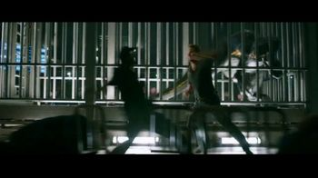 Jurassic World: Fallen Kingdom - Alternate Trailer 64