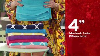 JCPenney TV Spot, 'Disfruta el verano' canción de Redbone [Spanish] - Thumbnail 4