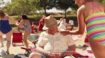 JCPenney TV Spot, 'Disfruta el verano' canción de Redbone [Spanish] - Thumbnail 9