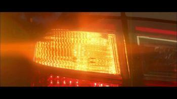 Audi A4 TV Spot, 'Blinker' [T2] - Thumbnail 4