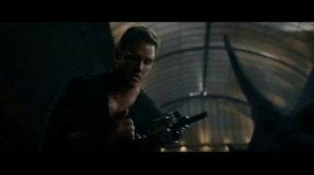 Jurassic World: Fallen Kingdom - Alternate Trailer 82