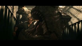 Jurassic World: Fallen Kingdom - Alternate Trailer 81