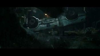 Jurassic World: Fallen Kingdom - Alternate Trailer 65