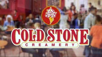 Cold Stone Creamery Cake Batter Creations TV Spot, 'Sweet Spot' - Thumbnail 1