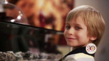 Cold Stone Creamery Cake Batter Creations TV Spot, 'Sweet Spot' - Thumbnail 2