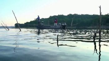 Bass Pro Shops Star Spangled Summer Sale TV Spot, 'Chairs and Sandals'