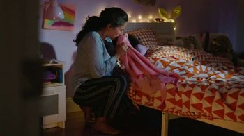 Arm & Hammer Plus OxiClean with Odor Blasters TV Spot, 'Life's Cycles'