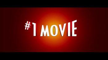 Incredibles 2 - Alternate Trailer 74