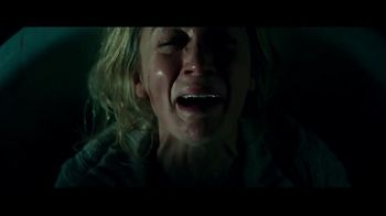 A Quiet Place Home Entertainment TV Spot