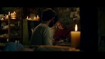 A Quiet Place Home Entertainment TV Spot - Thumbnail 7
