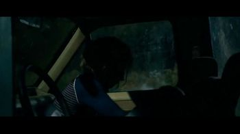A Quiet Place Home Entertainment TV Spot - Thumbnail 8