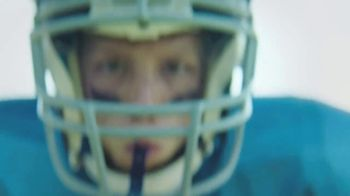 XFINITY My Account App TV Spot, 'Coach' - Thumbnail 3