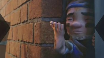 XFINITY On Demand TV Spot, 'X1: Sherlock Gnomes' - Thumbnail 9