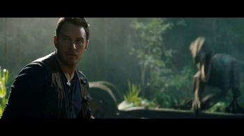 Jurassic World: Fallen Kingdom - Alternate Trailer 61