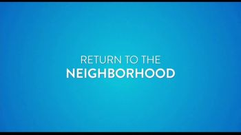 Won't You Be My Neighbor? - Alternate Trailer 2