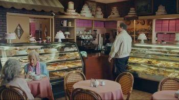 Optimum Business TV Spot, 'Custom Cake' - Thumbnail 1
