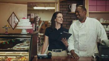 Optimum Business TV Spot, 'Custom Cake' - Thumbnail 10