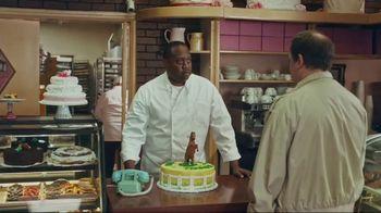 Optimum Business TV Spot, 'Custom Cake' - Thumbnail 6