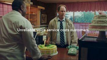 Optimum Business TV Spot, 'Custom Cake' - Thumbnail 7