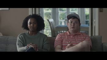 Progressive TV Spot, \'Excited\'
