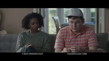 Progressive TV Spot, 'Excited' - Thumbnail 8