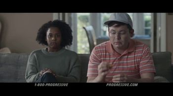 Progressive TV Spot, 'Excited' - Thumbnail 9