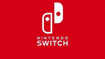 Mario Tennis Aces TV Spot, 'Swing Into Action' - Thumbnail 1