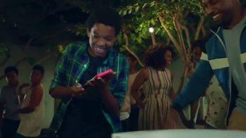 Mario Tennis Aces TV Spot, 'Swing Into Action' - Thumbnail 5