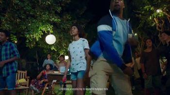 Mario Tennis Aces TV Spot, 'Swing Into Action' - Thumbnail 7