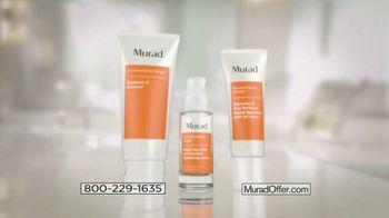Murad Rapid Lightning TV Spot, 'Ultraviolet Illumination' - Thumbnail 6