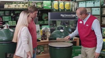 ACE Hardware TV Spot, 'Buying a New Grill' - Thumbnail 5