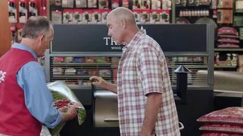 ACE Hardware TV Spot, 'Buying a New Grill' - Thumbnail 6