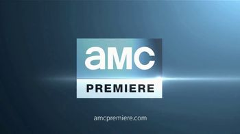 AMC Premiere TV Spot, 'XFINITY X1: Dietland' - Thumbnail 10