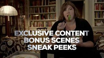 AMC Premiere TV Spot, 'XFINITY X1: Dietland' - Thumbnail 7
