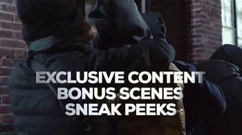 AMC Premiere TV Spot, 'XFINITY X1: Dietland' - Thumbnail 8