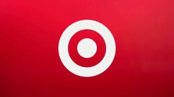 Target TV Spot, 'Home Run' canción de Sofía Reyes [Spanish] - Thumbnail 1