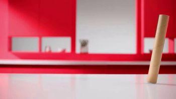 Target TV Spot, 'Home Run' canción de Sofía Reyes [Spanish] - Thumbnail 2