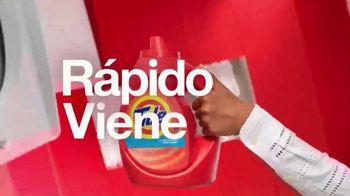 Target TV Spot, 'Home Run' canción de Sofía Reyes [Spanish] - Thumbnail 6