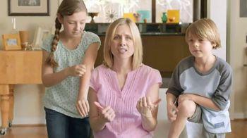 Gold Bond Rapid Relief TV Spot, 'Relief Starts Now' - Thumbnail 1