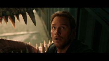 Jurassic World: Fallen Kingdom - Alternate Trailer 68