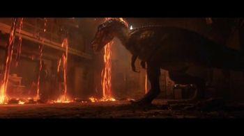 Jurassic World: Fallen Kingdom - Alternate Trailer 67