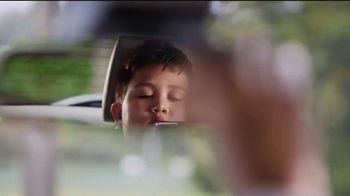 2018 GMC Acadia SLT-2 AWD TV Spot, 'Third Row Like a Pro: Karate' [T2] - Thumbnail 5