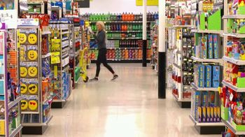 Dollar General TV Spot, 'Snickers: Shopping Trip' Ft. Lana and Rusev - Thumbnail 4